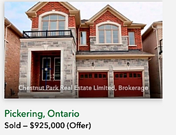 sold pickering house 2019.png