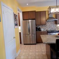33.Kitchen - DSCN0410.JPG