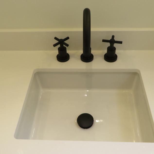 47. Bath - IMG_2952.JPG