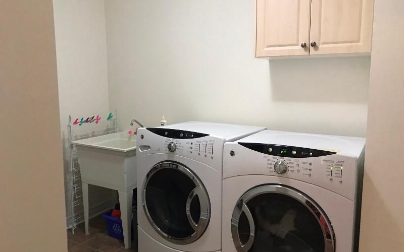 49. Laundry - IMG_3970.JPEG