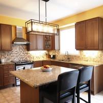 29. Kitchen - DSCN0404.JPG
