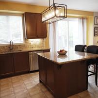 35. Kitchen - DSCN0412.JPG