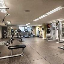 11. Exercise Room.jpg