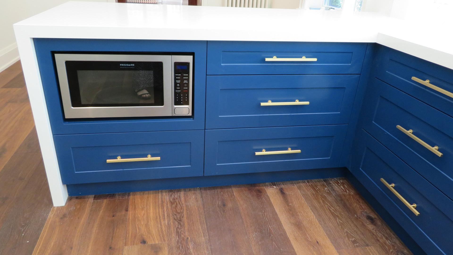 28. Kitchen - IMG_2935.JPG