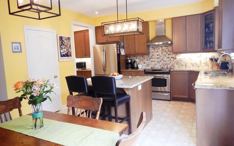 31. Kitchen - DSCN0407.JPG