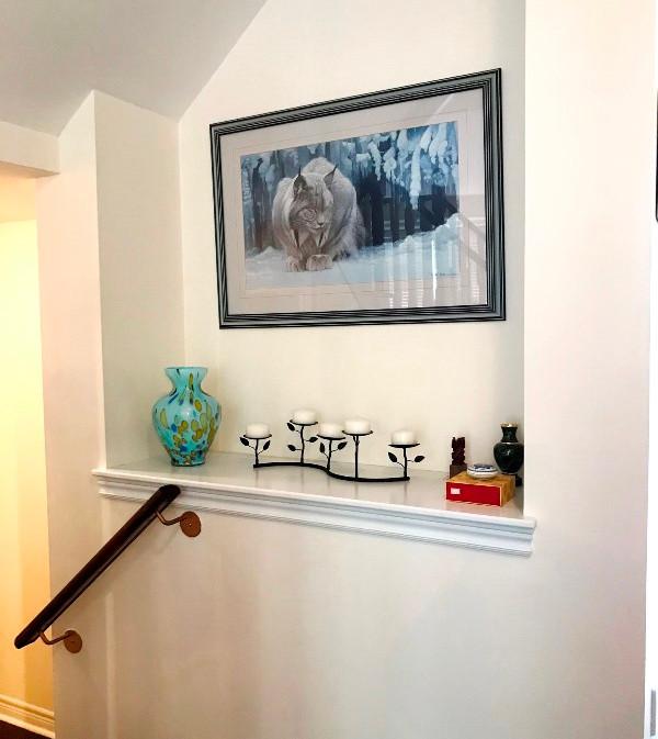 25. Wall niche - IMG_3952.JPEG