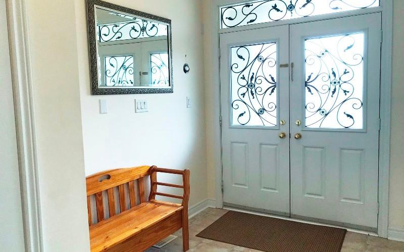 12. Foyer - IMG_3960.JPEG
