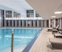8. Swimming Pool.jpg