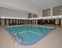 9. Swimming Pool.jpg