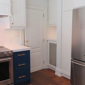 35. Kitchen - IMG_2893.JPG