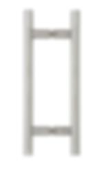 Ladder handle.png