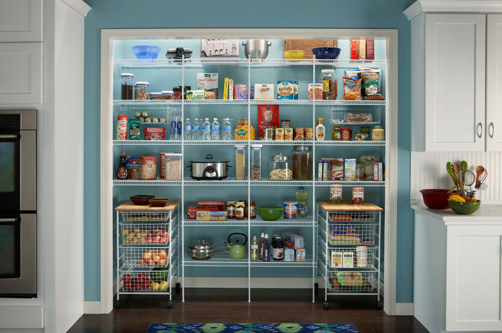 CMesh Pantry-Straight.jpg