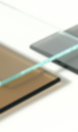 tempered glass.png