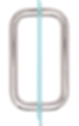 Tubular handle without washers.png