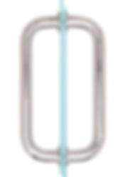 Tubular handle with washers.png