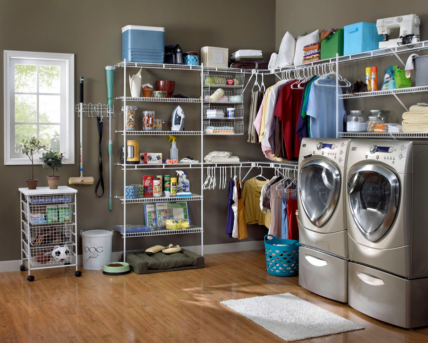 S&R Laundry-Full.jpg