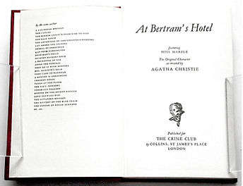Agatha-Christie-At-Bertrams-Hotel-1965-I