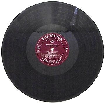 christmas-album-loc-1035-1957-record-sid