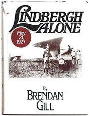 Lindbergh-Alone-Book-DJ-Front.jpg