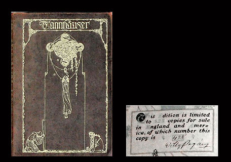 Front-Cover-and-Willy-Pogany-Signature.j