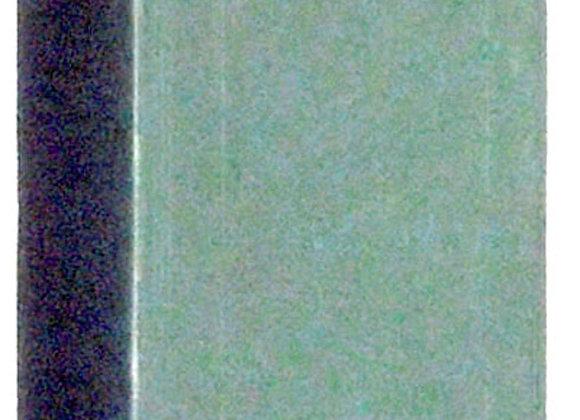 Alfred Lord Tennyson Harold A Drama First Edition 1877