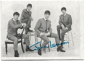 Beatles-Bubble-Gum-Cards-No-33.jpg