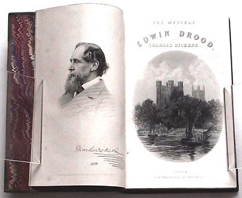 Charles-Dickens-The-Mystery-of-Edwin-Dro