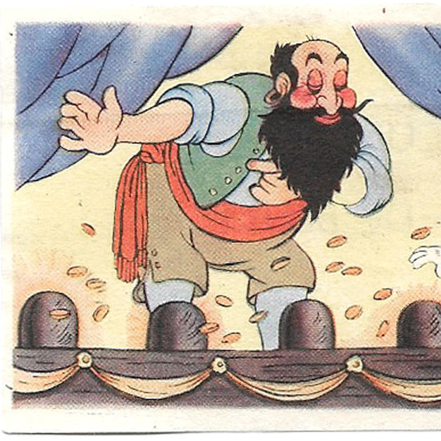 De-Beukelaer-Pinocchio-No-44.jpg