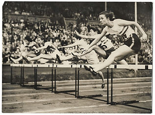 1948-London-Olympic-Games-Press-Photo-10