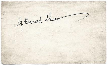 George-Bernard-Shaw-Autograph.jpg