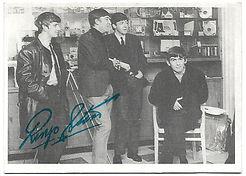 Beatles-Bubble-Gum-Cards-No-32.jpg