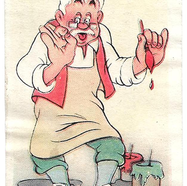 De-Beukelaer-Pinocchio-No-6.jpg