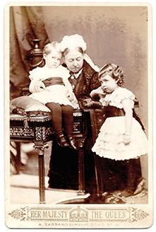 Queen-Victoria-Cabinet-Photograph.jpg