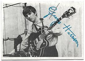 Beatles-Bubble-Gum-Cards-No-36.jpg
