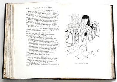 Arthur-Rackham,-The-Ingoldsby-Legends-In