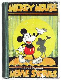 Walt-Disney-Mickey-Mouse-Movie-Stories-F