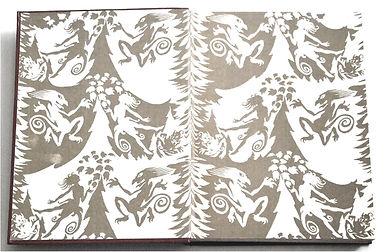 Arthur-Rackham-Peer-Gynt-1936-II-1.jpg