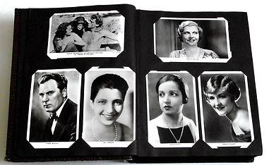 Postcard-Album-Inside-Image-7.jpg