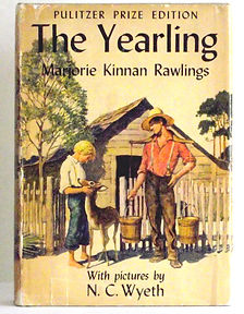 The-Yearling-Dust-Jacket-Front.jpg