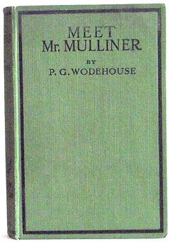 Meet-Mr-Mulliner-Front-Board.jpg