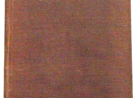 Enid Blyton Real Fairies First Edition 1923