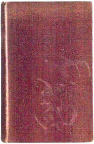 Rudyard-Kipling-The-Seven-Seas-1896-Fron