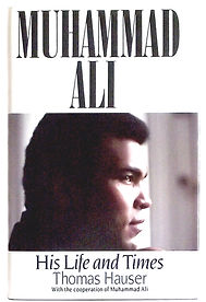 Muhammad-Ali-His-Life-and-Times-Signed-1991-DJ-Front.jpg