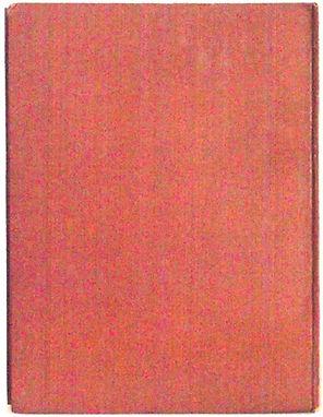 Arthur-Rackham-Peer-Gynt-1936-Back-Board