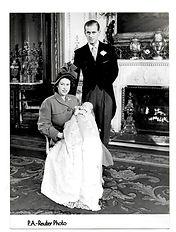 Photo-4-Princess-Elizabeth-Prince-Philip
