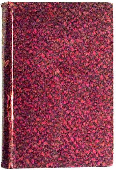 David Garnett Pocahontas First Edition 1933