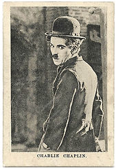 Boys-Cinema-Famous-Heroes-Card-No-2-Char
