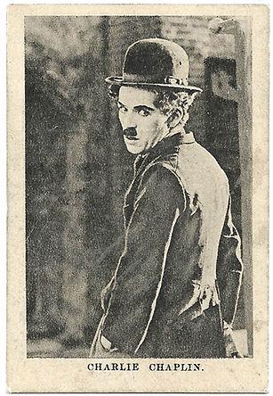 Boys-Cinema-Famous-Heroes-Card-No-2-Charlie-Chaplin.jpg