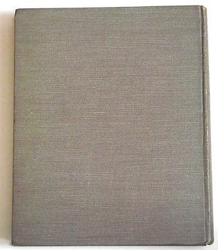 Arthur-Rackham-A-Dish-of-Apples-1921-Bac
