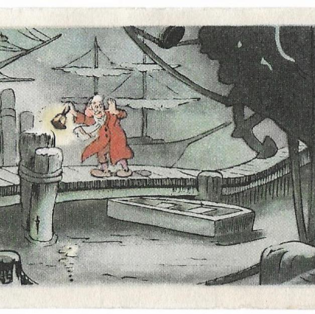 De-Beukelaer-Pinocchio-No-49.jpg